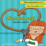 cover_riestainis_pelei