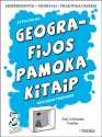 covers_be_geografija-34