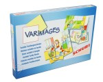 verimages-family-stories